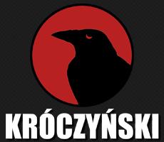 Króczyński